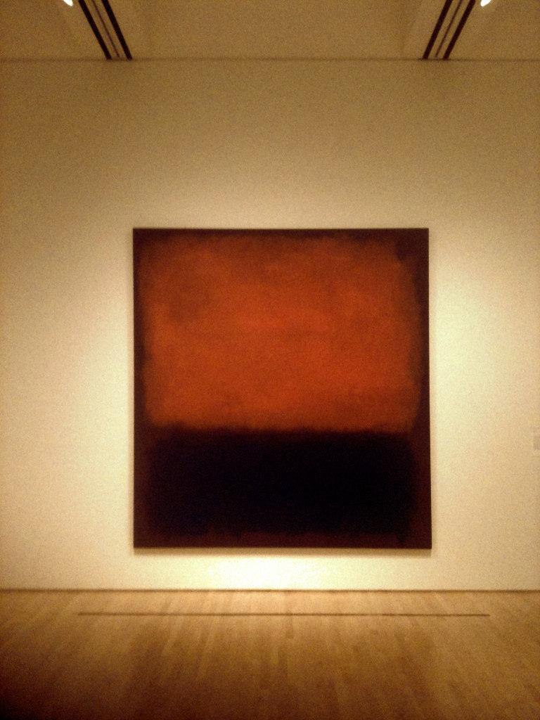 1-Rothko-768x1024