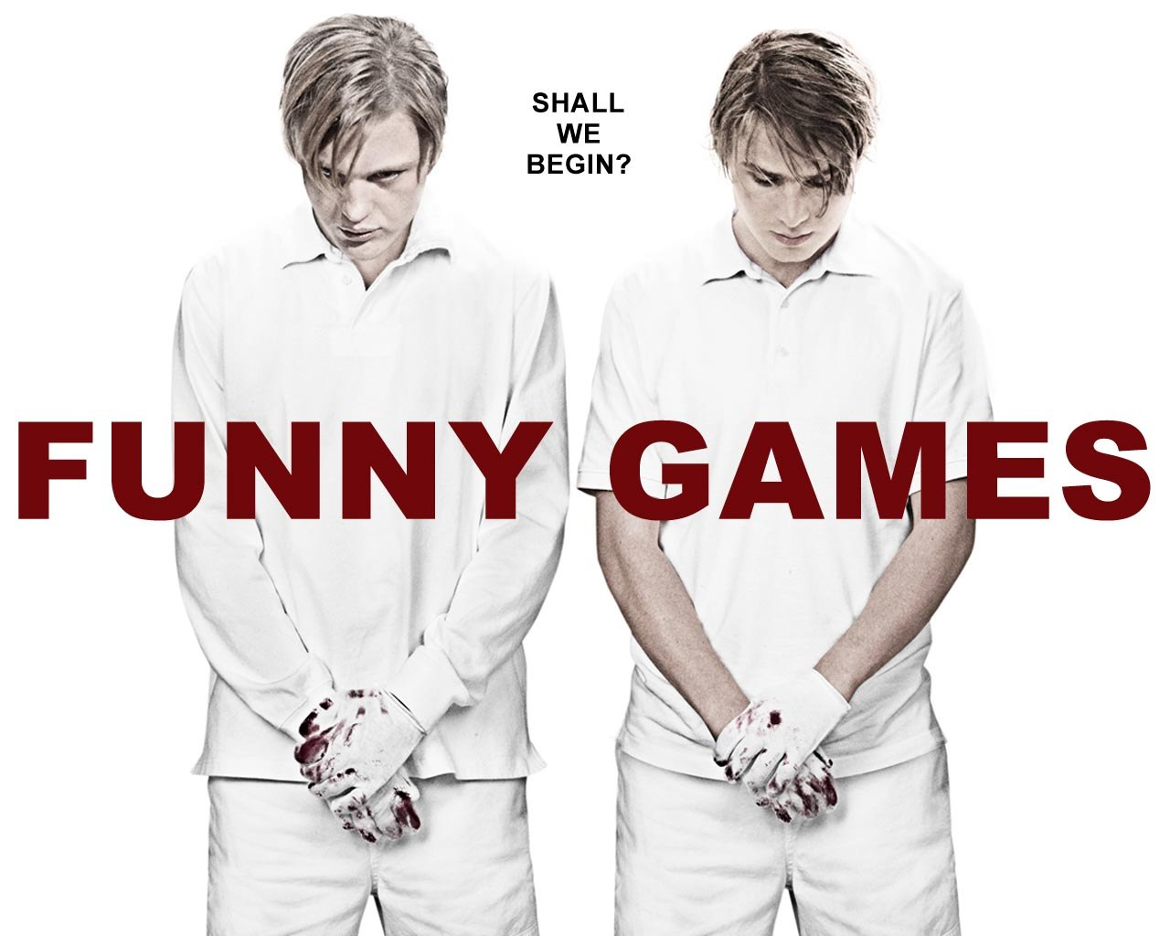 funny+games