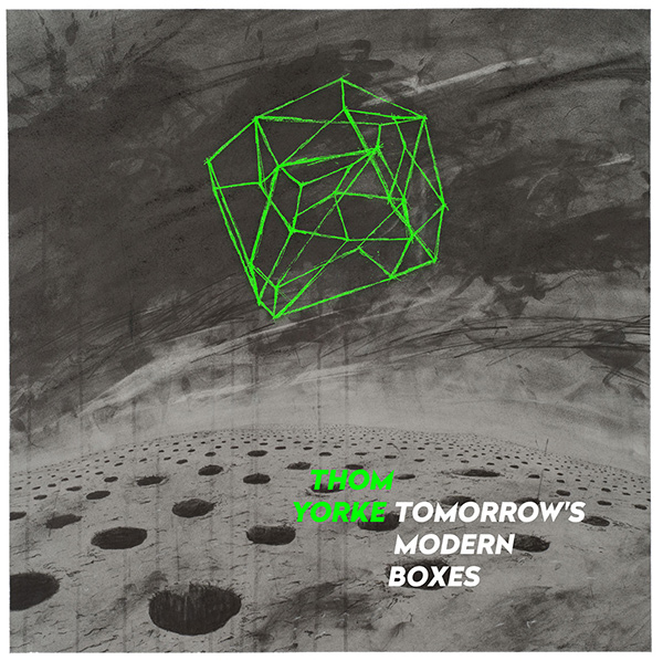 tomorrows-modern-boxes