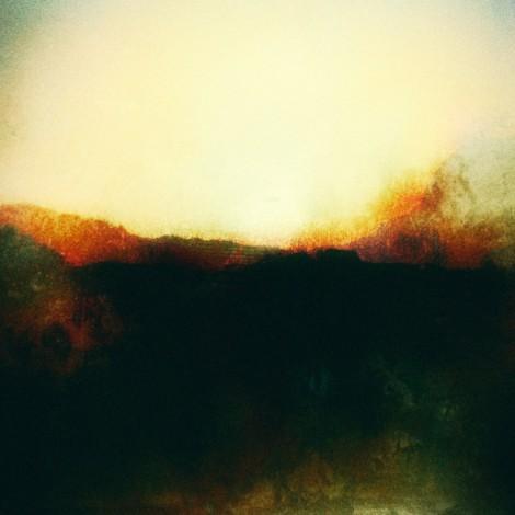 landskap_3_gen2