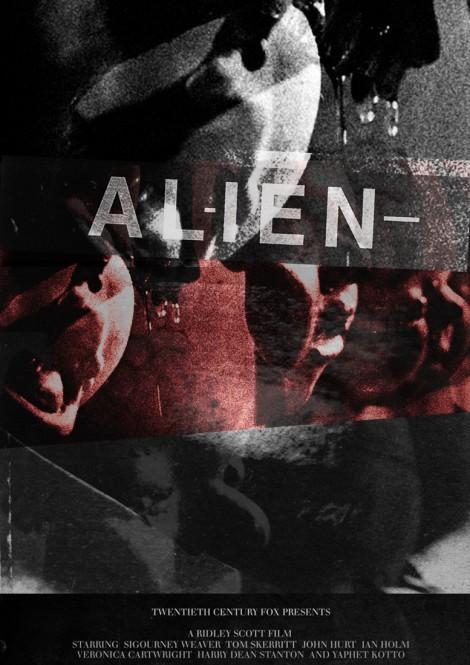150808_alien_fanmade