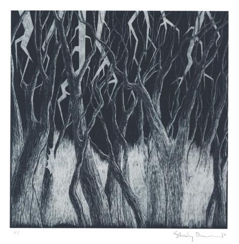 bad-woods-1
