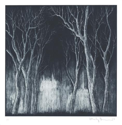bad-woods-3