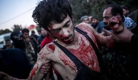 syria_7230_20121215_c0-36-864-539_s575x335