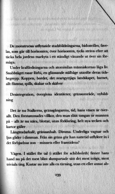 1-100314_stazzlker_trotzig