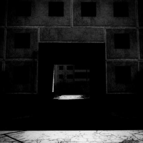1-ss_daniel_09-22-10_14-45-59_(pripyat)