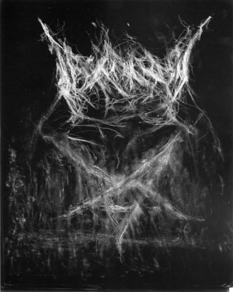 003-blackmetalcytwombly-volume-1