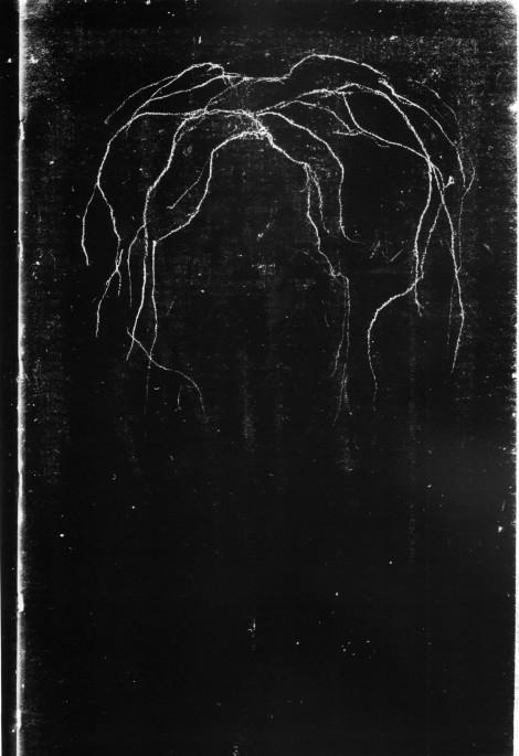 011-blackmetalcytwombly-volume-2