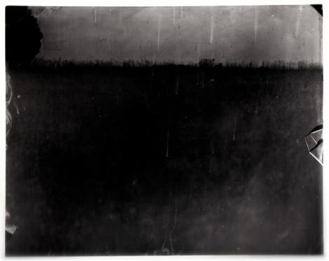 091-untitled-antietam