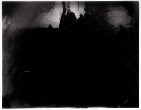 092-untitled-antietam