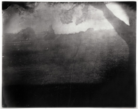 095-untitled-antietam