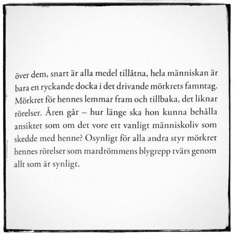 160915_trotzig