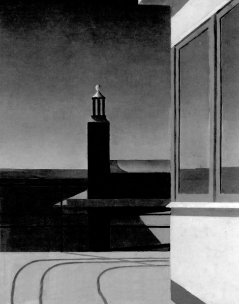 jovinges_1933