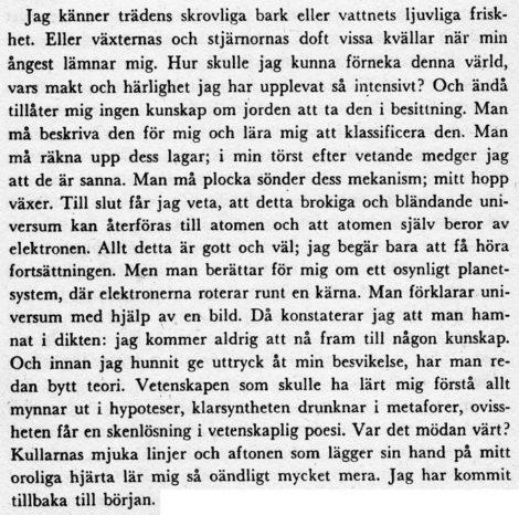 img_1833